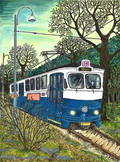 Staden, skogen, drömmarna.jpg